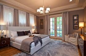 Download Home Interior Design Usa Buybrinkhomes Com Usa House Interior Design