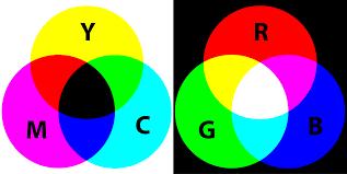 glossary 11 front matter type image credits image