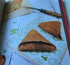cuisine crue cuisine crue de camila prioli veggiebulle