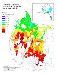 Colorado Drought Map by Colorado Drought Your Water Colorado Blog