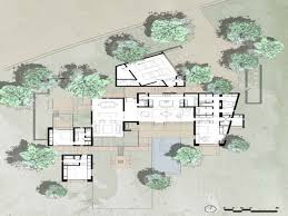inspirational design lake flato house floor plans 3 lake flato