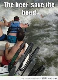 Beer Meme - 8 save the beer meme pmslweb