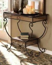 Kirklands Console Table 129 Best Foyer Staircase Images On Pinterest Home Ideas