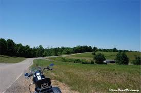oh 555 the nickel ohio motorcycle rides and motorcycle