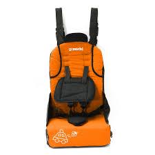 toddler car portable safety children infant baby toddler car seat convertible