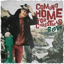 christmas photo album coming home for christmas album g and special sauce