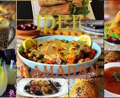 chhiwate ramadan cuisine marocaine recettes de chhiwate ramadan cuisine marocaine mytaste