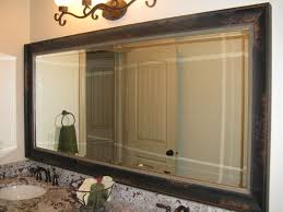 master bathroom mirror ideas many like bathroom mirror ideas below what with you