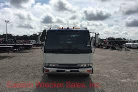 1995 nissan truck 1995 nissan ud 1800 with b b twinline hydraulic wrecker jerr dan