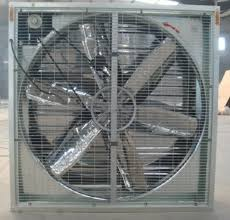 ventilation fans for greenhouses china greenhouses ac current exhaust fan with mesh for sale low