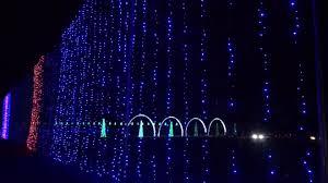charlotte motor speedway christmas lights 2017 charlotte motor speedway christmas lights the news wheel