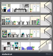 100 floor planning app uncategorized design your own floor
