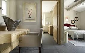 bedroom neutral bedroom paint colors toile bedroom ideas buy