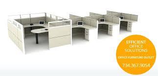 Used Office Desks Uk Used Office Furniture Desks Desk Wood For Small Spaces Corner