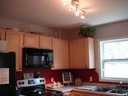 home lighting design tutorial tutorial tile kitchen back splash