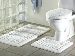 Bathroom Rugs Walmart Bathroom Rugs At Walmart Home Design Plan
