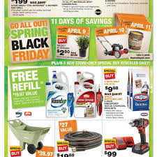 whe is home depot spring black friday sale garden soil home depot 15 cu ft square foot gardening potting soil