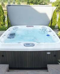 Jacuzzi Tub Tubs Swim Spas Gazebos For Sale In Ontario Jacuzzi