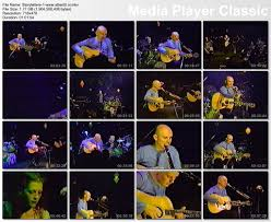 The Smashing Pumpkins Cherub Rock Acoustic by The Albert0 Thread Page 2 Netphoria Message Board
