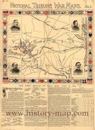 Rock Island Illinois Map by Rock Island Illinois