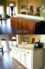 cabinet makers richmond va cabinet makers richmond va kitchen cabinets kitchen cabinets cabinet