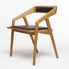 4 Chairs Furniture Design Ideas Chair Design Ideas Variative Style Of Chair Design Chair Design