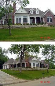 house plan chp 15368 at coolhouseplans com houses pinterest
