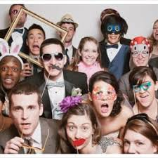photo booth rental houston photo booth rental party equipment rentals 20333 state hwy 249