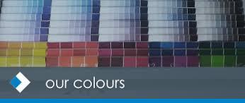 specialist paint supplier nz apco coatings ltd