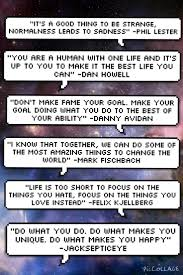 best 10 pewdiepie quotes ideas on pinterest where does