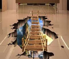 3d flooring 3d floor murals floor u s delivery aj wallpaper