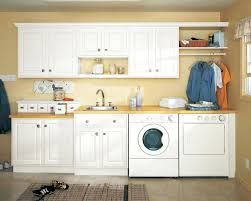 Storage Ideas For Small Laundry Rooms by Small Laundry Room Ideas Withsmall Space Hanging Clothes Storage