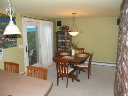 The Maine Dining Room Freeport Me Portland Maine Real Estate Listings Homes For Sale Portland
