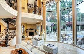 mediterranean style home interiors mediterranean interiors vivaldi me