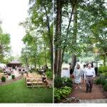 wedding venues in chattanooga tn weddings chattanooga tennessee link knoxville diy