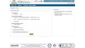 pan card how to link pan card to aadhar card online complete guide 2017