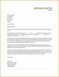11 application letter for an early childhood teacher basic job