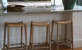 Argos Bar Table Stools Stunning Kitchen Stools 20 Amazing Kitchen Design