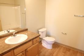 1 bedroom apartments for rent in columbia sc apartments for rent on craigslist 1bigapartment com