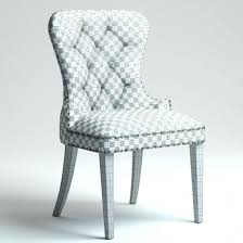 Grey Velvet Dining Chairs Articles With Silver Grey Velvet Dining Chairs Tag Extraordinary