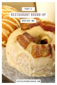 boston restaurants thanksgiving boston restaurant round up donuts wahlburgers u0026 cappuccinos