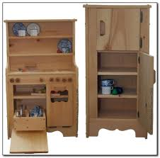 Kmart Toy Kitchen Set by Toddler Bed Sets Kmart Beds Home Design Ideas Ajb8oqgmqe9281