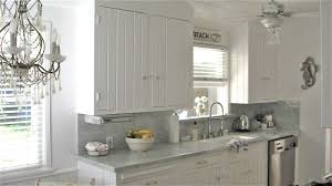 Beach House Kitchen Designs Bathroom Excellent Images About Beachy Kitchens Coastal Beach