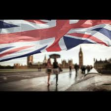 Different Flags In The World The U K Tops Forbes U0027 Best Countries For Business 2018