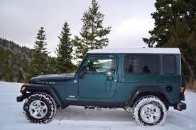 postal jeep conversion lj safari cab full hardtop u2013 gr8tops