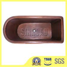 Copper Bathtubs For Sale Bathtubs Wholesale Copper Bathtubs Wholesale Copper Suppliers And