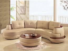 24 inch deep sofa sofa amusing 60 inch sofa design ideas 24 inch deep sofa narrow