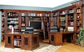 furniture decor ideas for classic home office furniture 70