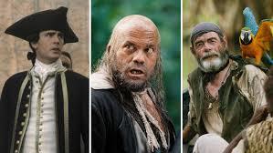 pirates caribbean dead men tales u0027 credits
