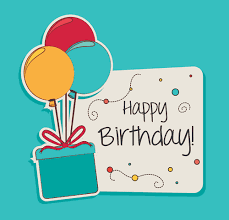 happy birthday card templates pacq co